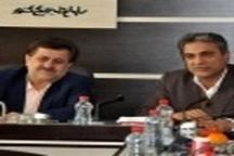 درصد تلفات طیور صنعتی خوزستان کمتر از درصد جهانی