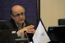 آینده اشتغال زنجان در گرو توجه به شغل بانوان و جوانان است