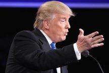 واکنش برخی از اعضای کابینه دولت آمریکا به دستور مهاجرتی جدید