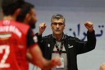 با موسوی، محمودی و قائمی برای حضور در تیم به توافق رسیدیم