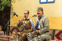سومین جشنواره موسیقی 'آواهای لیلاخ' در دهگلان برگزار می شود