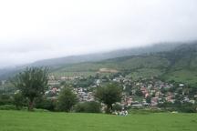 هوای شرجی مسافران تابستانی مازندران را راهی ییلاقات کرد