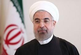 راهاندازی ۹۵ درصد ستادهای روحانی در خوزستان