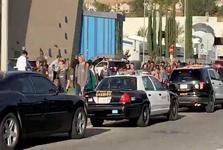 تیراندازی جدید در آمریکا و کشته شدن 2دانش آموز