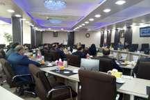 فعالیت 50 هزار سفیر سلامت در مدارس آذربایجان غربی