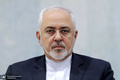 انتقاد شدید ظریف از سیاست آمریکا در قبال یمن و اتهام زنی علیه ایران