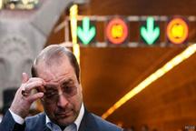 قالیباف بهترین نمونه بدترین پوپولیسم در ایران