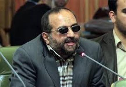 مجتبی  شاکری: نظارت شورای شهر ماهیت استصوابی دارد