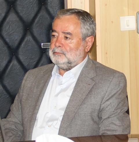 اهدای عضو در آذربایجان غربی نیازمند فرهنگسازی است