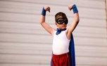 چگونه به فرزندمان حرمت نفس بدهیم؟