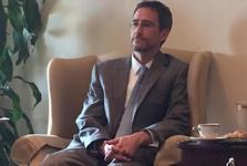 سفارت آمریکا در بغداد: ترامپ هرگز به دنبال جنگ با ایران نیست