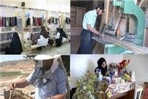 28 هزار فرصت شغلی در مناطق محروم روستایی ایجاد میشود  اختصاص 600 میلیون ریال تسهیلات به هر طرح اشتغالزایی
