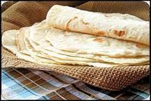 علت خطرناک بودن مصرف نان سفید
