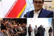 انتخاب موزه تاریخ علوم دانشگاه محقق اردبیلی به عنوان موزه برگزیده کشور