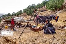 ۴۴میلیارد ریال تسهیلات به عشایر استان بوشهرپرداخت شد