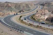 143 کیلومتر بزرگراه در سیستان و بلوچستان در دست اجراست