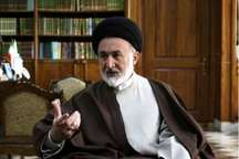 قاضی عسکر: به دروغ گفتهاند امام جمعه مکه خون شیعیان را حلال کرده است