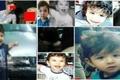 جنایت هولناک در گیلان  تجاوز و قتل کودک 3 ساله در رشت