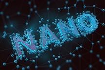 جوان مراغه ای رتبه نخست مسابقه ملی فناوری نانو را کسب کرد