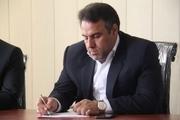 شهردار سمیرم استعفا کرد