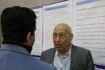 ایران یکی از کشورهای پیشرفته در زمینه پیوند سلول های بنیادی در دنیاست