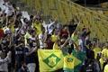ترکیب صنعت نفت مقابل استقلال برزیلی ها جمعه رونمایی می شوند