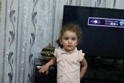 متهم کودک ربایی در تبریز همچنان تحت تعقیب  انگیزه مشخص نیست