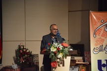فعالیت قرآنی در صدر کارهای وزارت فرهنگ و ارشاد اسلامی است