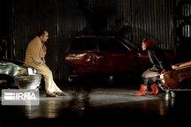 12 نمایش در جشنواره تئاتر استان تهران نهایی شدند