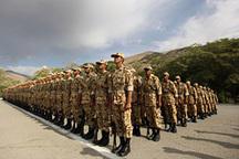 صدور بیش از 344 هزار کارت هوشمند پایان خدمت در آذربایجان غربی