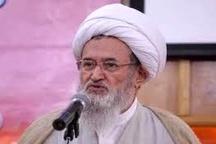 بینش توحیدی ارتش ایران را از ارتش دنیا متمایز می کند
