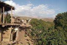 مطالعات توسعه ۴۴۴ روستا در قزوین در دستور کار قرار دارد