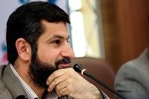 استاندارخوزستان:بیشتر مدیران استان دچار روزمرگی شده اند