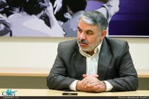 در جلسه اصلاح طلبان با رئیس جمهور چه گذشت؟ روایت نعیمی پور از جلسه چهارشنبه