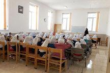 برگزاری دوره آموزش شهروندی در ۶۵ مدرسه شهر تبریز در سال تحصیلی جدید