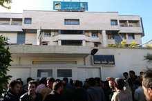 میوه فروش های سیار شیراز: ناگزیر به انجام این کار هستیم
