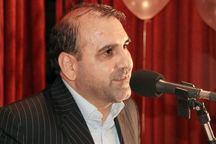 رمز تداوم انقلاب اسلامی زنده نگه داشتن یاد شهدا است