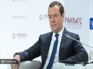 نخست وزیر روسیه: ارزهای دیجیتال را به خاطر بازار نزولی فراموش نکنید