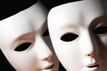 نمایش 'ملک جمشید' در ارومیه به روی صحنه رفت