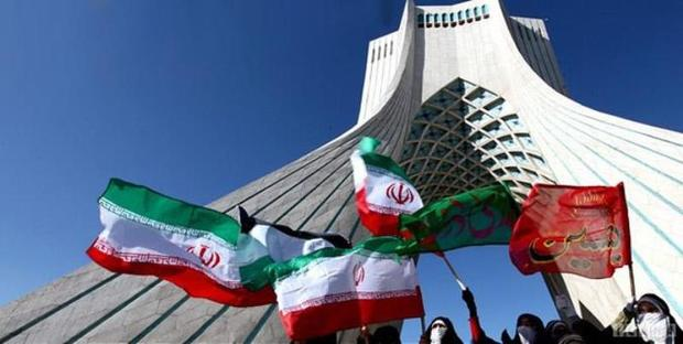 شورای سیاستگذاری چهل سالگی انقلاب درالبرز تشکیل شد