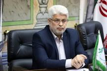ضرب العجل شورای اسلامی شهر رشت برای ساخت اِلمان دکتر حشمت