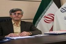 ثبت نام کارگران استان مرکزی در سامانه خدمات رفاهی الزامی است