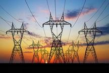 19 مجوز احداث نیروگاه گازی در آذربایجان غربی صادر شد