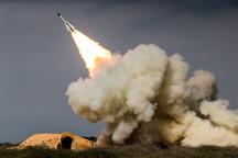 اعتبار ۱۵۰۰ میلیارد تومانی برای تقویت بنیه دفاعی نیروهای مسلح