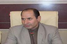فرماندار سراب: مبارزه با مواد مخدر نیازمند اصلاح کارکرد خانواده و اجتماع است
