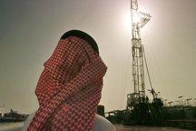 توقف کارزار اصلاحات، آبروریزی بزرگی برای بن سلمان