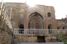 آغاز مرمت قدیمیترین خانه تاریخی خوزستان