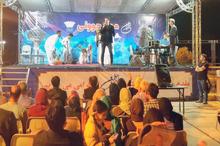 10هزار تهرانی ازشب های فرهنگی سیستان و بلوچستان دیدن کردند