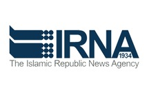 عزاداران حسینی تهران نماز ظهرعاشورا اقامه کردند