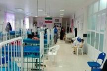 خدمات موسسات خیریه استان اردبیل به صورت تخصصی ارائه میشود